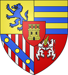 Saint-laurent-du-verdon